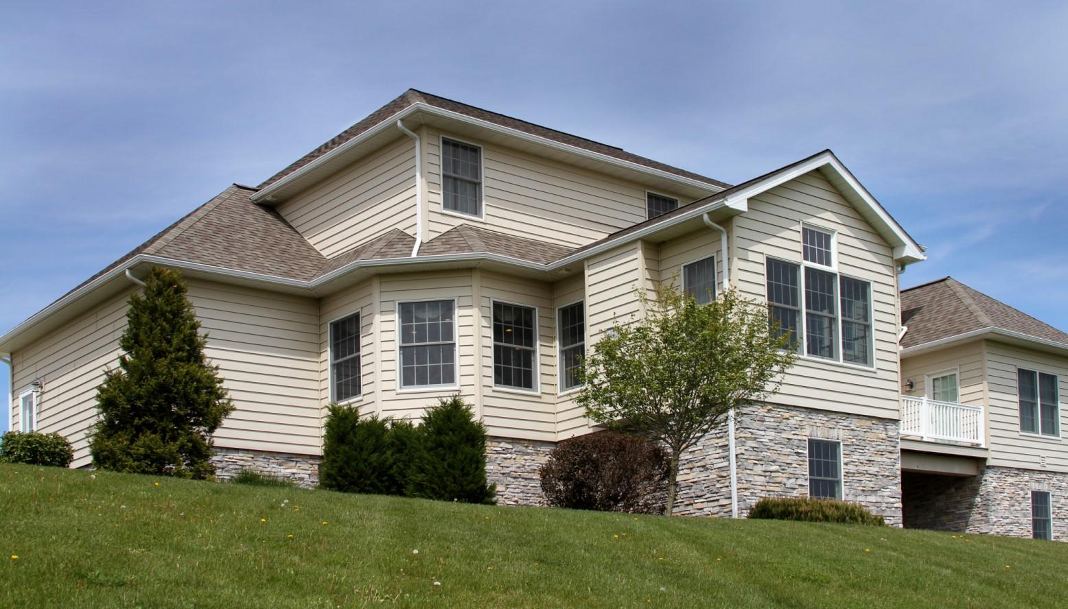 Hunterdon Roofing, Siding and Window Company | Lebanon, NJ ...