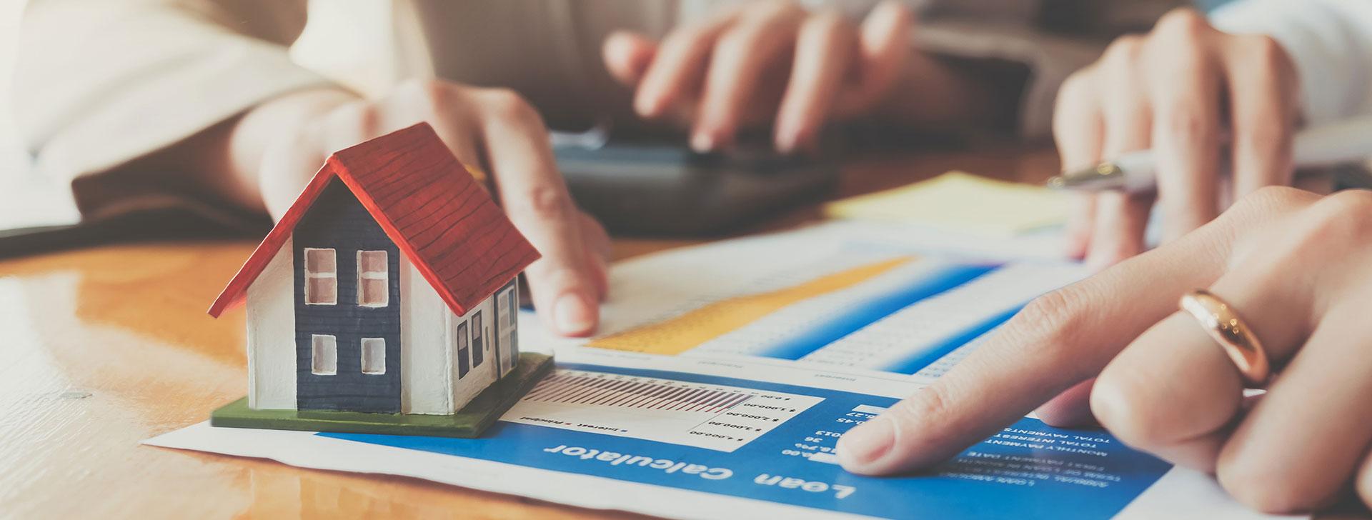 Financing | Hunterdon Siding and Window Company | Lebanon, NJ